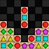 Block Puzzle 5 : Classic Brick
