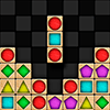 Скачать Block Puzzle 5 : Classic Brick на андроид