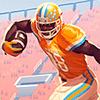Скачать Rival Stars College Football на андроид бесплатно