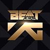 Скачать BeatEVO YG на андроид бесплатно