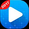 Скачать HD Video Player для Android на андроид бесплатно