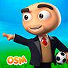 Скачать Футбольный Онлайн-Менеджер ФОМ на андроид бесплатно