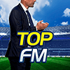 Top Soccer Manager Футбольный
