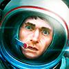 Скачать Квест-выживание СТАНЦИЯ ЗАРЯ-1 на андроид бесплатно