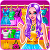 Скачать Fairy Dolls Dress Up на андроид