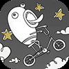 Скачать Doofus Drop на андроид бесплатно