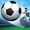 Скачать Soccer Shootout на андроид бесплатно