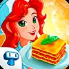 Скачать Chef Rescue - Кулинарная игра на андроид бесплатно