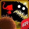Скачать TA: Красная Шапочка на андроид бесплатно