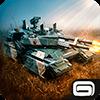 Скачать War Planet Онлайн: Мировое сражение на андроид бесплатно
