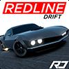 Скачать Redline: Drift на андроид бесплатно