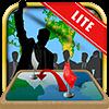 Скачать Симулятор Президента Lite на андроид бесплатно
