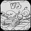 Скачать Classic Tank vs Super Bomber на андроид бесплатно