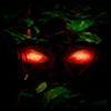 Скачать Survive: The Lost Lands на андроид бесплатно