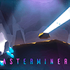 Скачать AsterMiner на андроид