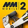 Скачать Motorsport Manager Mobile 2 на андроид