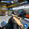Скачать Critical Strike Shoot Fire V2 на андроид