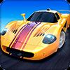 Скачать Гонки суперкаров - Sports Car Racing на андроид бесплатно
