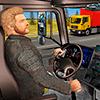 Скачать Дорогой бесконечный автомобиль всадника sim на андроид бесплатно