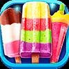 Скачать Мороженое Lollipop Maker - Cook & Make на андроид