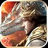 Скачать Immortal Thrones-3D Fantasy Mobile MMORPG на андроид бесплатно