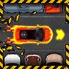 Скачать Unblock Me : Car Parking на андроид бесплатно