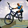 Скачать BMX Freestyle Extreme 3D на андроид бесплатно