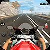 Скачать Traffic Moto 3D на андроид бесплатно