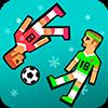 Happy Soccer Physics-Весёлые футбольные игры 2017