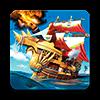 Скачать SailCraft на андроид бесплатно