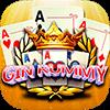 Скачать Gin Rummy Online на андроид бесплатно