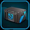 Case Upgrader