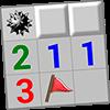 Скачать Minesweeper Classic 2017 на андроид бесплатно