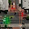 Скачать Traffic Lanes 2 на андроид