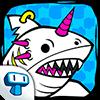 Скачать Shark Evolution - Clicker Game на андроид бесплатно
