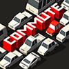 Скачать Commute: Heavy Traffic на андроид