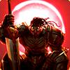 Скачать Team Guardian : легенда о 23 героях на андроид