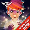 Скачать upjers Wonderland на андроид бесплатно