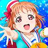 Скачать Love Live! School idol festival - Ритмическая игра на андроид бесплатно