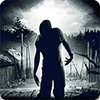 Buried Town 2 - Zombie Survival Apocalypse Game