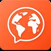 Изучайте языки бесплатно
