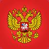 Скачать Симулятор России на андроид