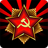 Симулятор СССР