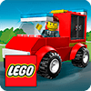Скачать LEGO Juniors Create & Cruise на андроид бесплатно