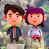 Скачать PepeLinde Adventures на андроид бесплатно