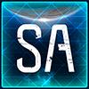 Скачать Stellar Age: MMO RTS на андроид