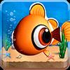 Скачать Аквариум рыбы Fish Live на андроид бесплатно
