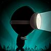 LampHead - AMMON GROOVY SPEEDY