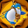 Скачать Adventure Beaks на андроид