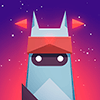 Скачать Adventures of Poco Eco - Lost Sounds на андроид бесплатно